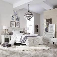 bedroom furniture sets queen bedroom sets for less overstock com