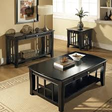 steve silver crowley end table steve silver coffee tables lola table set furniture cassidy h thippo