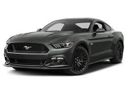 used ford mustang v8 for sale used 2015 ford mustang for sale indianapolis noblesville in vin