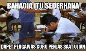 Meme Indonesia Terbaru - elegant 罎蜩窶ヲ 25 best memes about rage ics wallpaper site