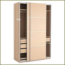 storage cabinets with doors and shelves ikea tall cabinet with doors fetching solid wood storage cabinets combine