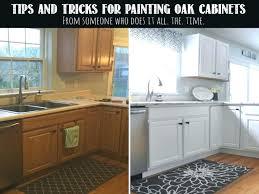 gel paint for cabinets gel paint kitchen cabinet painting oak kitchen cabinets amusing