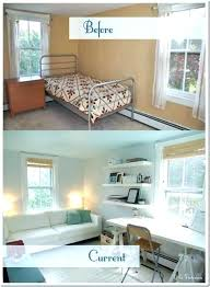 spare bedroom ideas guest bedroom and office guest room office design ideas home spare