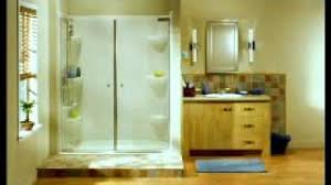 cheap maax shower walls find maax shower walls deals on line at
