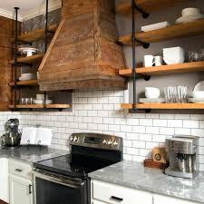 idee meuble cuisine meuble cuisine industriel unique idee cuisine industrielle