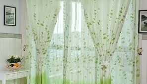 Swag Curtains For Dining Room Swag Curtains For Living Room Home Design