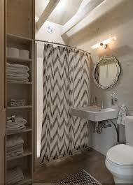 bathroom decorating ideas shower curtain bathroom traditional with