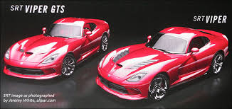 dodge viper turbo kit 2013 2017 srt and dodge viper cars viper gts gt3 r