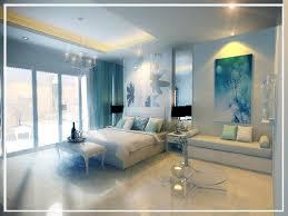 deco chambre turquoise chambre turquoise et blanc rellik us blanche newsindo co