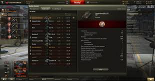 lt15 mission game guides and tutorials world of tanks official