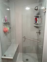 Diy Frameless Shower Doors Shower Door