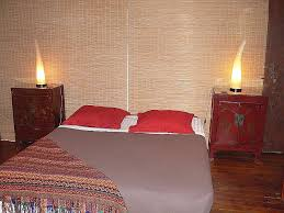 chambre dhotes org chambres dhotes org beautiful bed breakfast st martin de