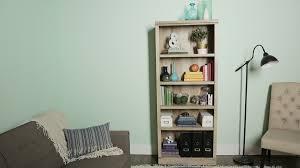 Staggered Bookshelves by Tips For Arranging U0026 Organizing Bookshelves