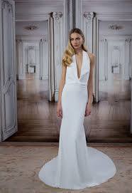 wedding dress no pnina tornai