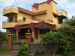 exterior house paint ideas india u2013 day dreaming and decor