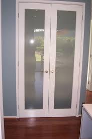 bathroom door glass bathroom doors google image result for