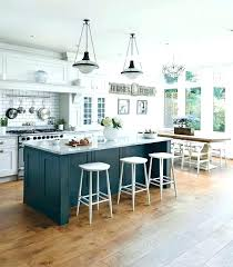 kitchen island with table seating kitchen island furniture with seating meetmargo co