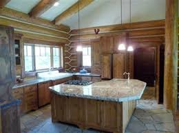 Kitchen Remodel Design Virtual Kitchen Designer Finest Virtual Designer Tips Image Of