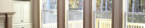 doors u0026 windows in new orleans beautiful pella windows