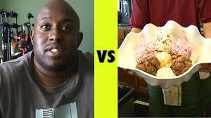 Gary Vs The Kitchen Sink YouTube - Man v food kitchen sink