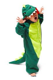 25 kids dinosaur costume ideas dinosaur