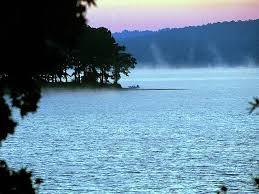 Georgia lakes images Reservoirs new georgia encyclopedia jpg