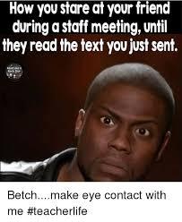 Meeting Meme - 25 best memes about staff meeting meme staff meeting memes