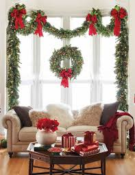 christmas home decorators uncategorized uncategorized cutes home decor ideas awesome house