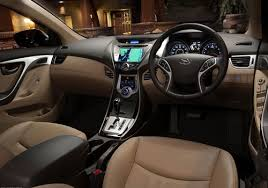 hyundai elantra price in india car of the year hyundai elantra rediff com business
