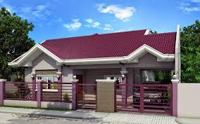 prissy inspiration small houses design exprimartdesign com
