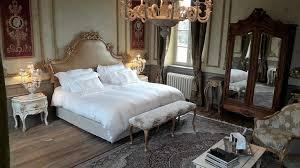 chambres d hôtes château d origny chambres d hôtes ouches