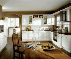 cool kitchen island ideas kitchen room 2017 unique small round kitchen island modern