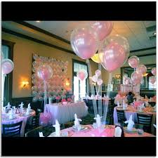 baby shower venues nyc small baby shower venues in page baby shower