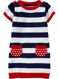 best 25 baby fashionista ideas on baby style