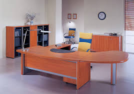 office furniture ideas unique office furniture ideas 28 on home design and ideas with