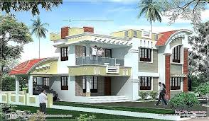 Three Bedroom House Design Pictures Two Storey Bedroom Two Storey House Plans In Awesome 1 Three