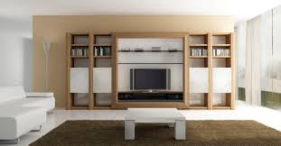ideas about home interior tv cabinet free home designs photos ideas