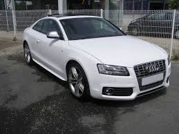 audi in how i sold my audi in 3 days for the best price chevrolet