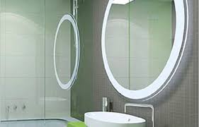 mirror mirror wonderful decorative mirrors for living room with