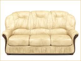 avec quoi nettoyer un canapé en cuir nettoyer canap cuir great comment nettoyer un canap en cuir