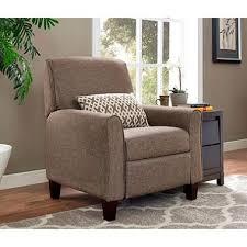 caitlen pushback recliner chair recliner and reclining sofa