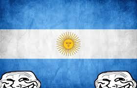 Argentina Memes - memes argentina home facebook
