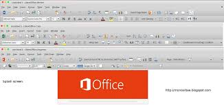 Microsoft Office Spreadsheet Free Download Download Microsoft Office 2013 Theme For Libreoffice