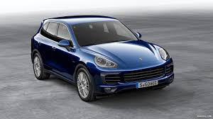 Porsche Cayenne Diesel - 2015 porsche cayenne photos and info plastic and internal surgery