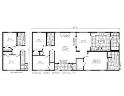 small house plans free best ideas about ranch on pinterest floor