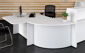 bureau accueil normes 2015 banque accueil simon bureau