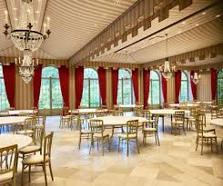 Baden Baden Restaurant Brenners Park Hotel U0026 Spa In Baden Baden Travel By A Sherrie Affair