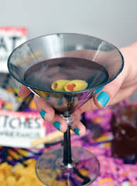 halloween party alcoholic drinks super simple no bake halloween party food ideas