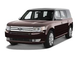 nissan armada liftgate fuse 2009 gmc acadia review price specs automobile