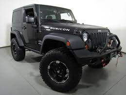 2013 jeep wrangler for sale used 2013 jeep wrangler for sale raleigh 1c4bjwcg1dl501162